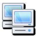 multiple server installation
