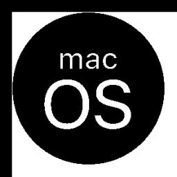 Mac OS X Application (DMG)