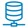 Domain Management Software: Knowledge Base