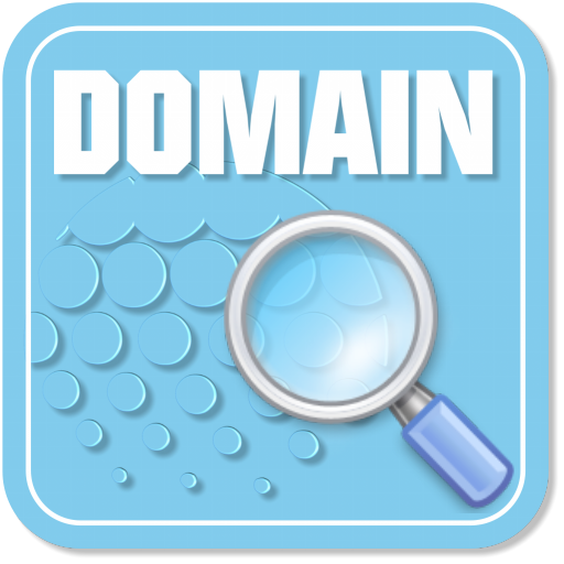 Domain Name Analyzer Mac