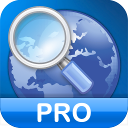 Domain Name Analyzer Pro