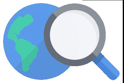 Domain Brainstorming Software