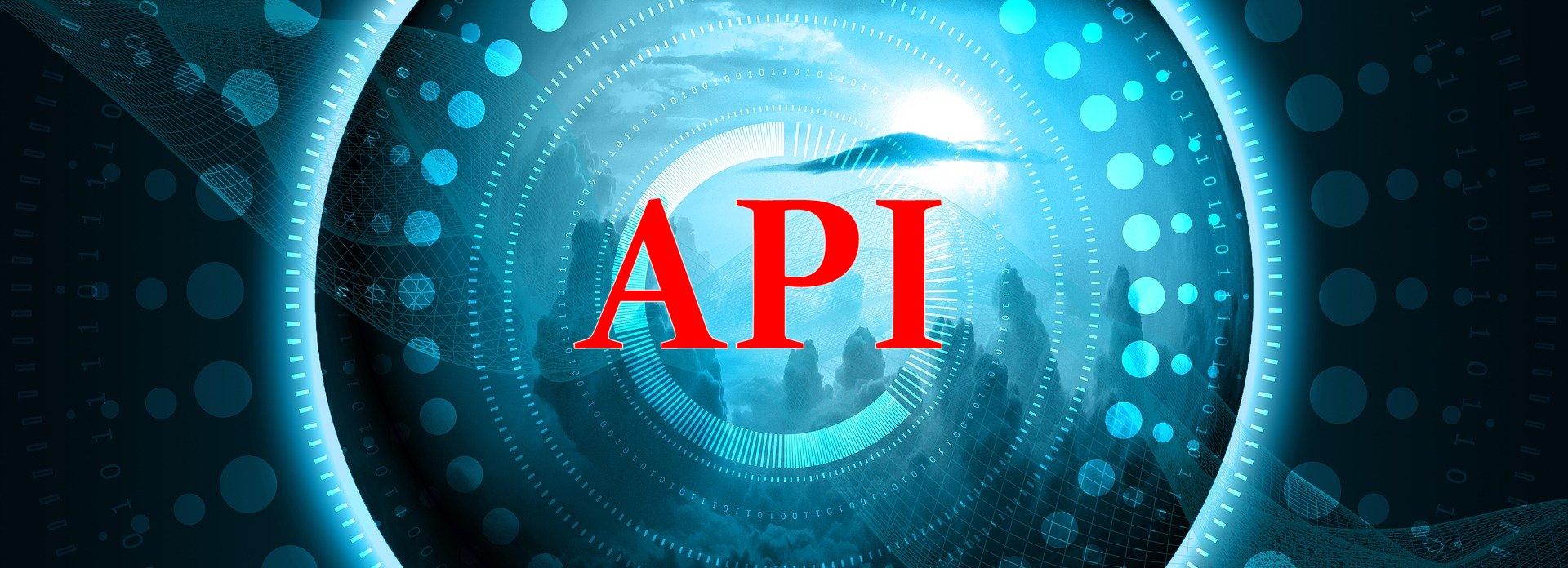 API for Watch My Domains SED